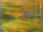 http://www.pini-art.de/files/dimgs/thumb_2x150_2_17_40.jpg