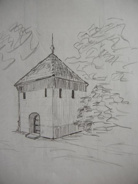 http://www.pini-art.de/files/gimgs/th-16_5---Turm-Bunker--Bleistiftskizze_600px.jpg