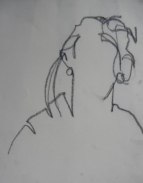http://www.pini-art.de/files/gimgs/th-16_7--Blindportraitskizze--1_600.jpg