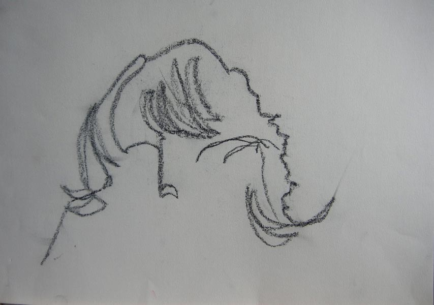 http://www.pini-art.de/files/gimgs/th-16_8---Blindportraitskizze--2_600px.jpg