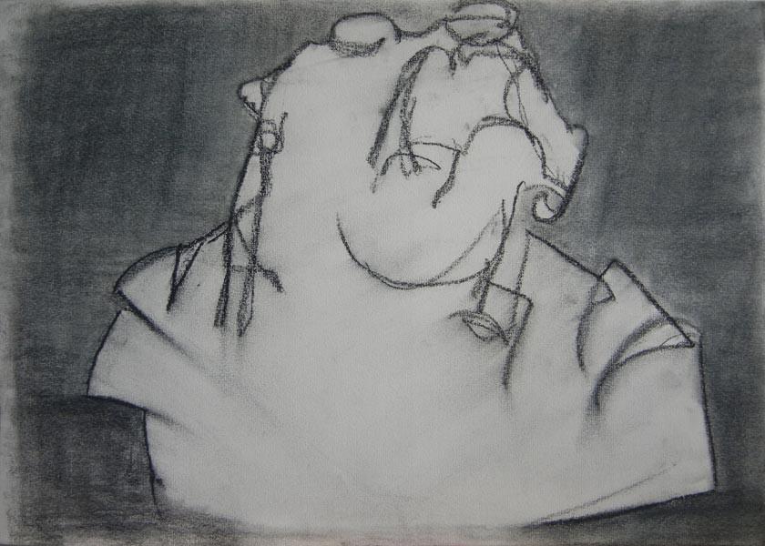 http://www.pini-art.de/files/gimgs/th-16_9---Blindportraitskizze--3_600px.jpg