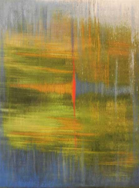 http://www.pini-art.de/files/gimgs/th-17_7--Liebe-besiegt-das-Chaos--Fotoprint-Pastell-auf-Leinwand---80-x-60-cm-verk_600px.jpg