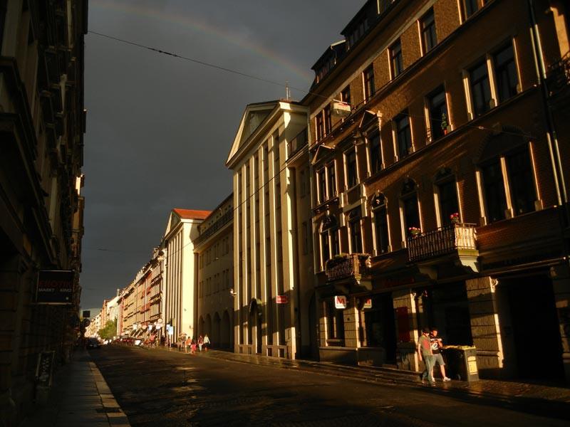 http://www.pini-art.de/files/gimgs/th-18_12---Rainbow---(DSCN1330)_600.jpg
