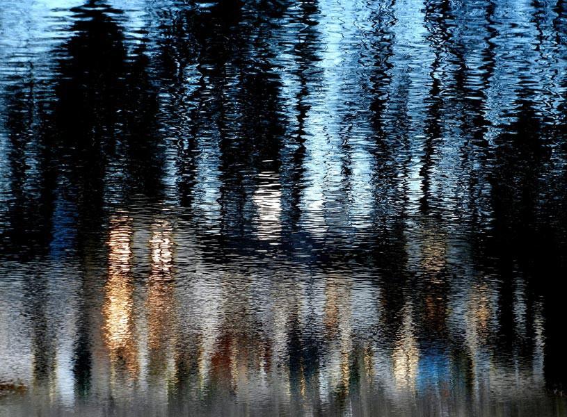 http://www.pini-art.de/files/gimgs/th-18_1B----Lichter-der-Nacht--Fine-Art-Print-auf-Alu-Dibond-unter-Acrylglas--60-x-80-cm_600px.jpg