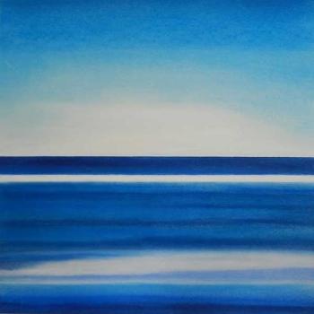 http://www.pini-art.de/files/gimgs/th-15_1--Ocean-blue--39,2-x-39,2-cm----(60-x-60)_600px.jpg
