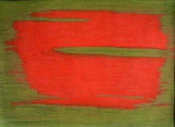 http://www.pini-art.de/files/gimgs/th-15_25-Mohnrot--27,5-x-38-cm--(80-x-60)_600px.jpg