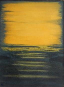 http://www.pini-art.de/files/gimgs/th-15_26--Vom-Dunkel-ins-Licht---37,5-x-28-cm--(71-x-56)_600px.jpg