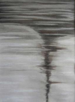 http://www.pini-art.de/files/gimgs/th-15_27--Atmosphaerische-Veränderung---53,8-x-39-cm--(80-x-60)_600px.jpg