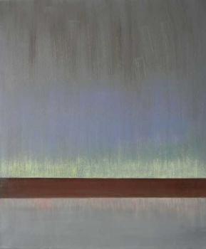 http://www.pini-art.de/files/gimgs/th-15_DSCN4648-4--untitled---Öl,-Pastell-auf-Leinwand--60-x-50-cm.jpg