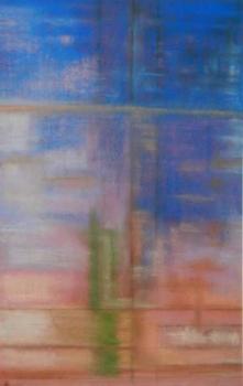 http://www.pini-art.de/files/gimgs/th-15_DSCN4665--untitled---46-x-29-cm-(70x50).jpg