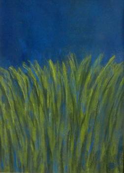 http://www.pini-art.de/files/gimgs/th-22_18--Hoerst-du-auch-nachts-das-Gras-wachsen---27,3-x-20-cm---(50-x-40)_600px_v2.jpg