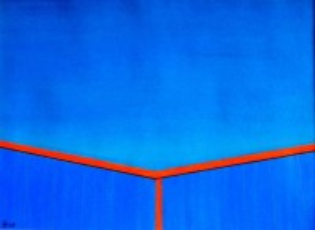 http://www.pini-art.de/files/gimgs/th-22_30--Clear-blue-sky-----34-x-46,2-cm--(60-x-80)-----bearb_-600-px--.jpg